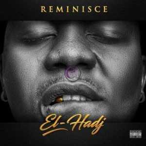 Reminisce - If NoBi God (Ft. Mr Eazi)